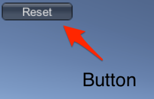 An example of a button that reloads/resets the current level in a game.