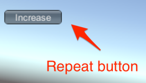 repeat_button