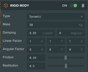 rigid_body